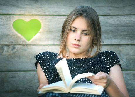 Mindfulness para ENEM, Vestibular e Concursos