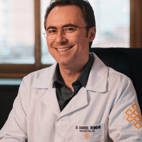 Rafael Reinehr